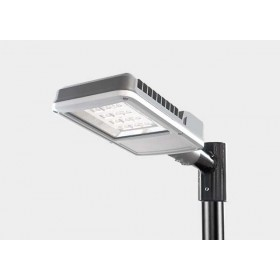 Stalpi de iluminat LED