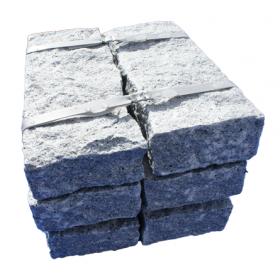 Piatra cubica / pavaj / borduri din granit