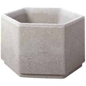 Jardiniera beton